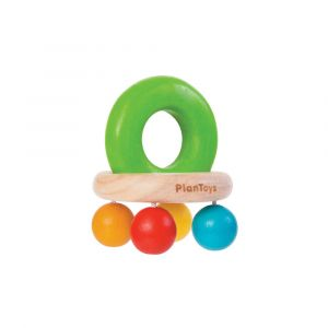 Bell Rattle 5213