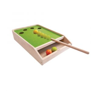 Ball Shoot Board Game 4629